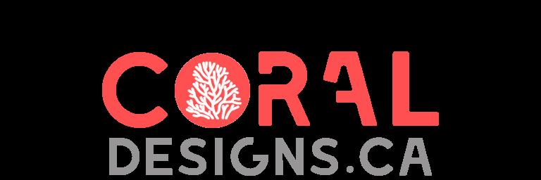 coraldesigns