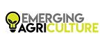 emerging ag logo