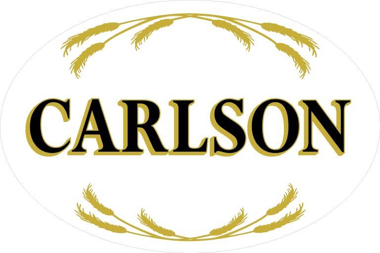 Carlson Farm - jpg logo