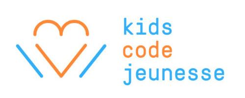 kids code jeuness